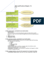 Organizational Behavior 17