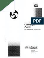 HI 1.3.pdf