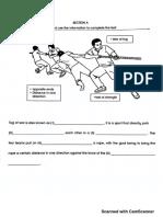 new doc 2019-04-29 21.49.32-20190429215233.pdf