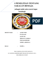 tugassosiologi-131027023126-phpapp02