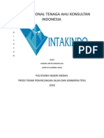 IKATAN NASIONAL TENAGA AHLI KONSULTAN INDONESIA.docx