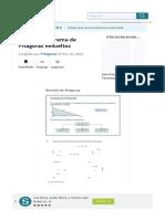 Manual de Estructuras Metálicas 1