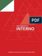 regimento_interno_multivigente.pdf