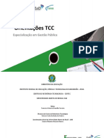 Orientações TCC -Gestão Pública.pdf