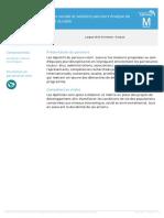 Master Mention Economie Sociale Et Solidaire Parcours Analyse de Projets Et Developpement Durable 1