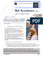 e-TRAUMA_NEWSletter1.pdf