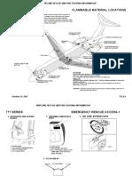 27939-Airbus-A310-FCOM-Vol-1-AIC-Rev-39-Oct-2007_1228527939