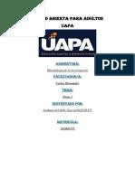 TAREA 1 DE MOTODOLOGIA DE LA INVESTIGACION.docx