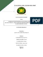 COMPARACIONES REGIONALES corregiendo.docx