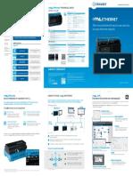 Brochure Em4 Ethernet En