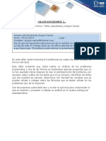 Taller estudiante1_etapa4_anguiecantor.docx