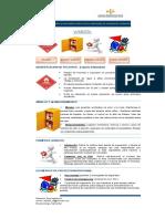 Plegable Informativo Toxicologia (2)