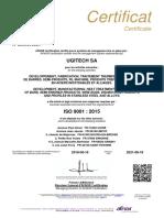 UGIWEB_52346.pdf