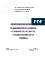 TRABAJO ORIENTACION FAMILIAR.docx
