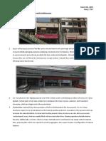 Potentially Environmentally Harmful Establishments [Geog 1].docx