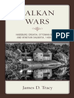Balkan Wars Habsburg Croatia, Ottoman Bosnia, and Venetian Dalmatia, 1499–1617.pdf