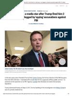 FNEWS Politics 1 05_09_2019