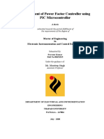 Development_of_Power_Factor_Controller_u.pdf