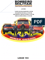 003-Apostila-de-Primeiros-Socorros.pdf