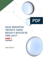 427939_425122_TO AIPKI REG 5 AGUSTUS.pdf