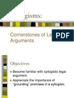 syllogism2011.pptx