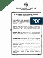 LEY_236-14.pdf
