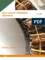 Catalogo Motores Torque 2