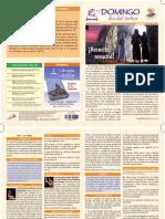 20190417110109.pdf