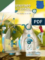 Const_mis_sueños-15-17-Año3-MIS HUELLAS EN EL CDI.pdf