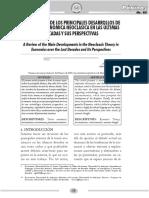 Dialnet-UnaRevisionDeLosPrincipalesDesarrollosDeLaTeoriaEc-3642507.pdf