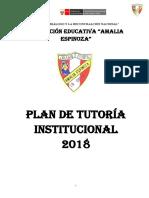 PLAN DE TUTORIA AMALIA.docx