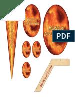 SW_Modelos-de-Explosao(A3).pdf