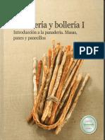 285629869-Panaderia-y-Bolleria-Vol1.pdf