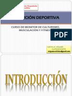 nutrición deportiva 4.pdf