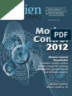 DEC 2012 MOTION CONTROL.pdf