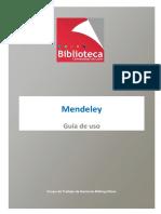 Manual Mendeley 5 ed. (Noviembre 2018).pdf