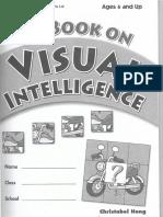 my book of visual intelligence.pdf