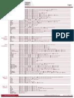 Aços liga tabela comparativa.pdf