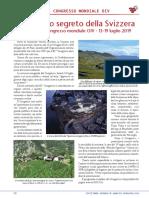 IT OICCE Times Rivista Di Enologia Vino_ l'Oro Sregeto Della Svizzera