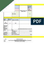 Revisión en Bases de Patentes
