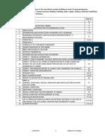 1545232125_108514_25339CulturealcomplexDNIT04.12.pdf