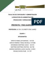 TRES GUERRAS COMPLEMENTO A IMPRIMIR.docx