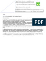 Calderon AnaRuth Act3.2 Unid1