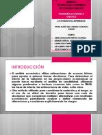 2.5 ANALISIS DE SENSIBILIDAD-1.pdf