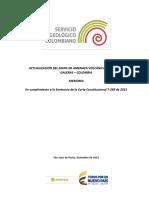 Memoria_Actualizacion_Mapa_Amenaza_Volcanica_Volcan_Galeras_2015.pdf
