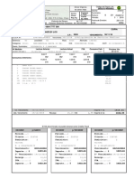 afacatura48 (1).pdf