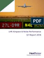 Lhr Feu Report 2018 q1