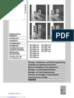 sk_3302series.pdf