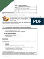secuencia didactica completa.docx