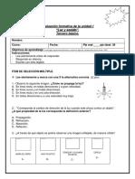 353119812-EVALUACION-FORMATIVA-LUZ-Y-SONIDO-3-2017.docx